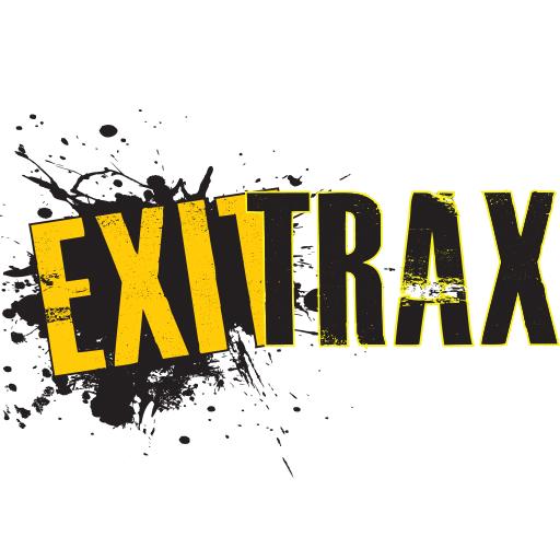 Exitrax